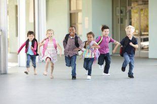 enfants-école-UNE