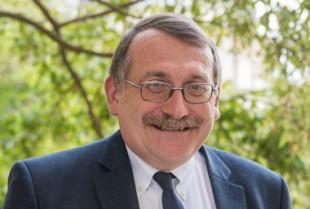 Joël Giraud (LREM, Hautes-ALpes) est rapporteur général du budget à l'Assemblée nationale.