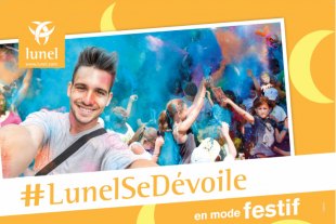 Lunel 4