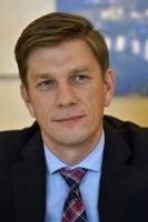 Mathieu Klein