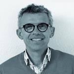 Michel Basset