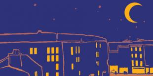 Nuit 2
