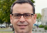 Politique de la ville : « Il n'y a plus d'instance de dialogue »