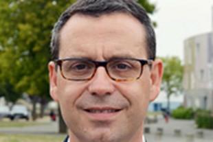 Philippe Rio Grigny