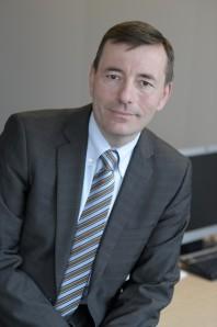 Serge Bayard