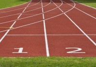 L'Agence du Sport sur les rails au 1er mars 2019