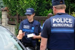 Accès aux fichiers de police : les premières leçons de l'expérimentation