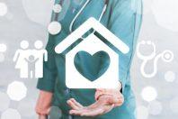 santé-maison de santé-UNE