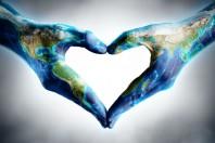 solidarite-planete
