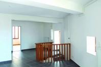 L'opérateur social Un toit pour tous - développement peut utiliser les deux modes de conversion d'habitats privés vacants en logements sociaux.
