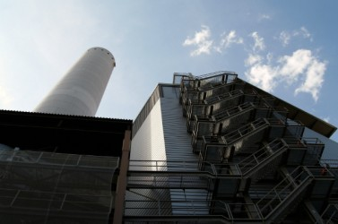 usine_incineration