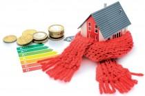 La rénovation énergétique : un enjeu économique et environnemental