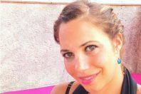 Sarah Gatinois