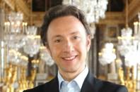 640 Stephane BERN cr Laurent Menec