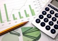 Fiscalité locale : les propositions examinées par le CFL