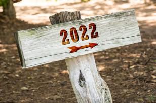 Finances publiques : ce qui attend les collectivités d'ici à 2022