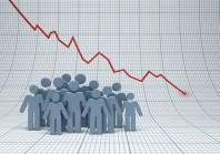 Bilans sociaux : un outil devenu stratégique