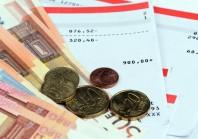 Non paiement du RSA : la fronde des départements gronde