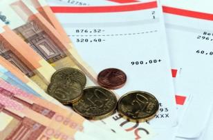 Taxe d'aménagement : la DGFIP réclame des remboursements d'indus à des milliers de collectivités