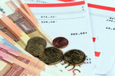 Allocataires du RSA : faut-il mieux prendre en compte le patrimoine et les liquidités ?