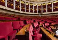 Les rendez-vous parlementaires de la semaine du 2 mars
