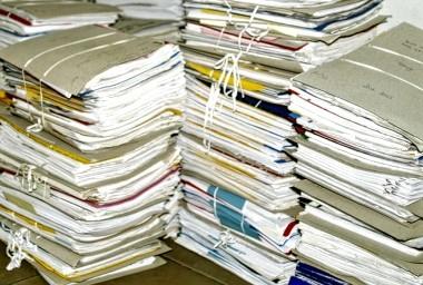 Archives - Documentation