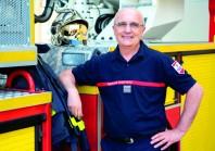 Les sapeurs-pompiers dénoncent l'inertie du gouvernement