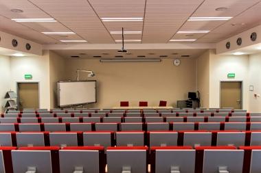 c72ea1b0bfc Examen professionnel d accès au grade de Rédacteur territorial principal de  2e classe (promotion)