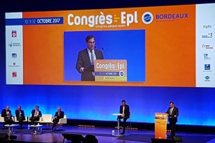 Congrès Epl