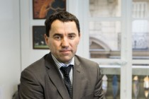 7 janvier 2014. UTP. Claude Faucher.