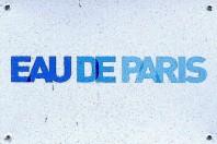 eau_de_paris