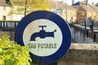 eau_potable-02