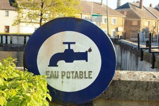 eau_potable-02