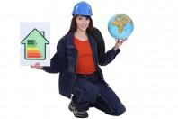 economies d'energie