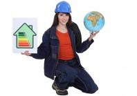 Certificats d'économie d'énergie : innover, mais en préservant ce qui existe