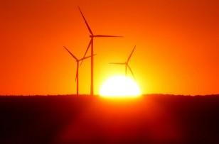 Éoliennes : les communes vont enfin avoir leur part du gâteau fiscal
