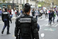 gendarmerie1