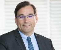 Jean-Marie Sermier - Président de la fédération des EPL