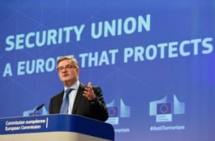 Terrorisme : Bruxelles débloque 18,5 M€ pour sécuriser les villes