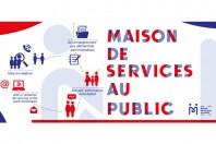 maison-service-public-une