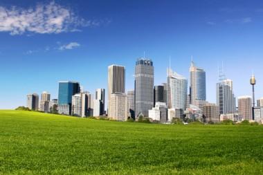 Les métropoles vont-elles vampiriser leurs voisins ?