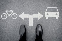 Mobilité collaborative : favoriser l'autopartage, le covoiturage et le vélopartage