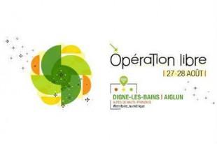 operation-libre