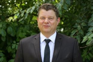 Patrick LEROGNON (web)