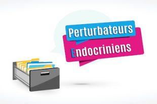 Perturbateurs endocriniens-UNE