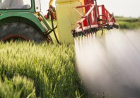 L'Anses publie la liste des pesticides à surveiller dans l'air