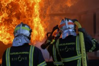 pompiers-incendie