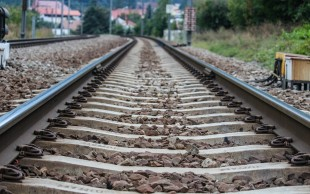 rails-railway