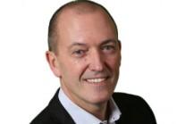 Roger Vicot réélu à la tête du Forum français pour la sécurité urbaine