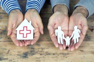 santé-familles-UNE